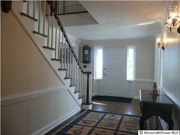Additional photo for property listing at 9 Sea Girt Avenue  Sea Girt, 新泽西州 08750 美国