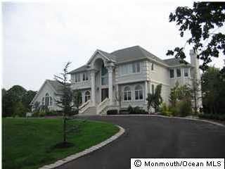 Additional photo for property listing at 1833 New Hampshire Avenue  Toms River, Nueva Jersey 08755 Estados Unidos
