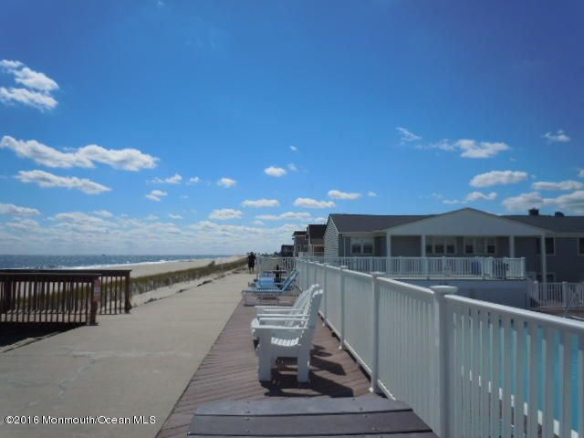 Additional photo for property listing at 1201 Ocean Avenue  Sea Bright, 新泽西州 07760 美国