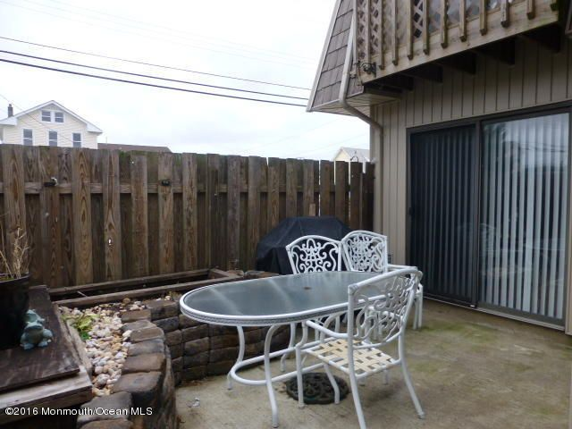 Additional photo for property listing at 1511 Boulevard  Seaside Park, Nueva Jersey 08752 Estados Unidos