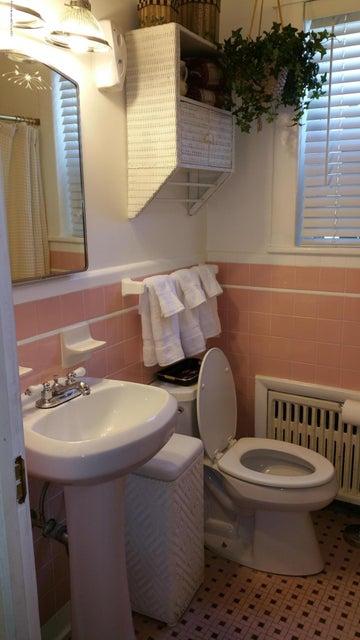 Additional photo for property listing at 315 7th Avenue  Asbury Park, Nueva Jersey 07712 Estados Unidos