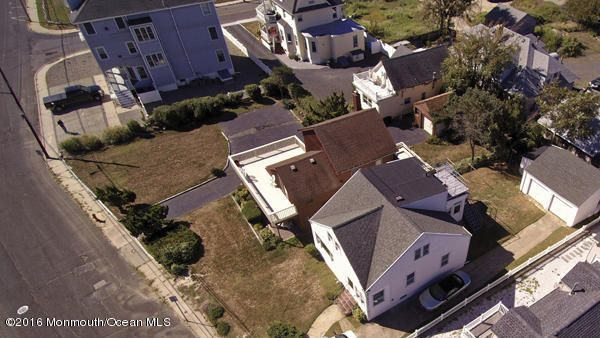 Additional photo for property listing at 460 Ocean Avenue  Long Branch, New Jersey 07740 United States