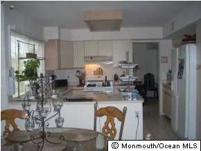 Additional photo for property listing at 46 Deer Run Drive  Barnegat, Nueva Jersey 08005 Estados Unidos