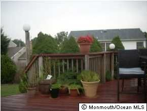Additional photo for property listing at 46 Deer Run Drive  Barnegat, New Jersey 08005 États-Unis