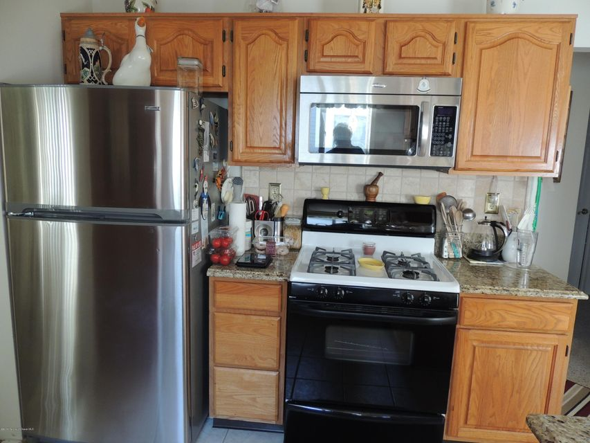 Additional photo for property listing at 2408 Coral Leaf Road  Toms River, Nueva Jersey 08755 Estados Unidos