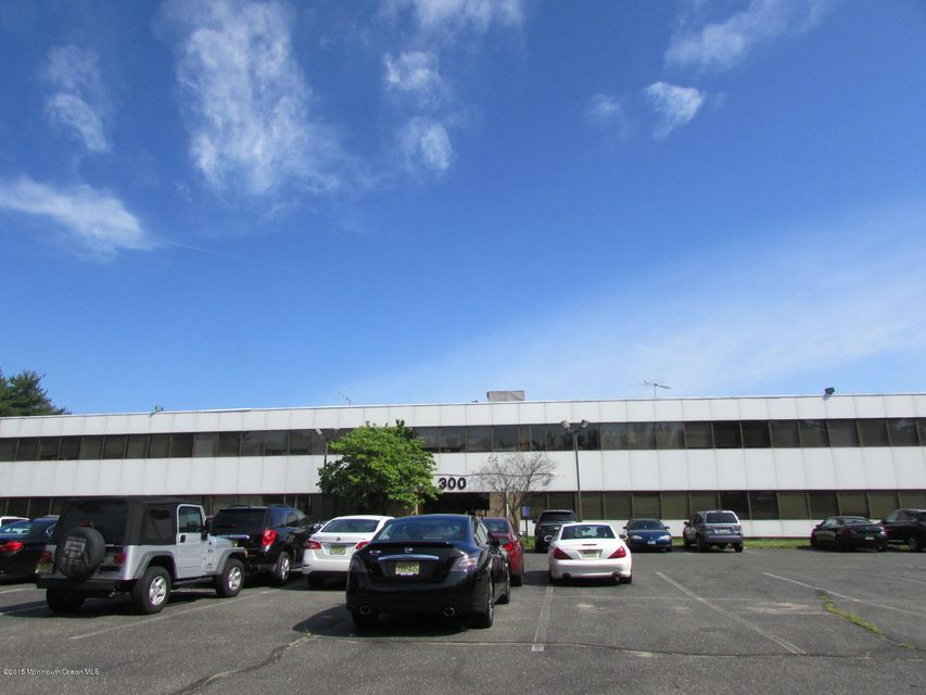 Commercial for Sale at 300 Craig Road Manalapan, New Jersey 07726 United States
