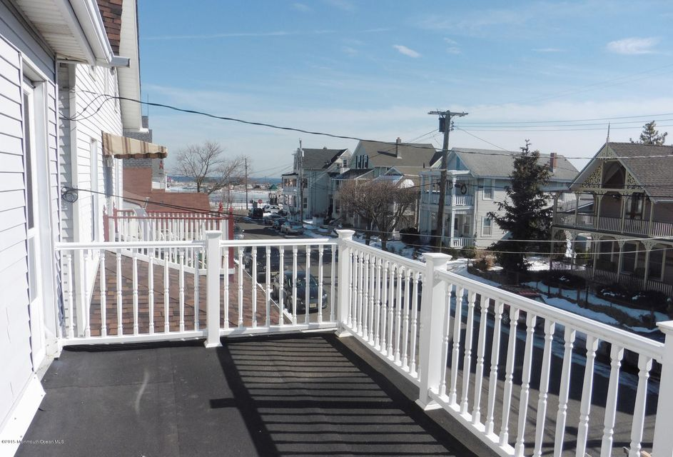 Additional photo for property listing at 59 Cookman Avenue  Ocean Grove, New Jersey 07756 États-Unis