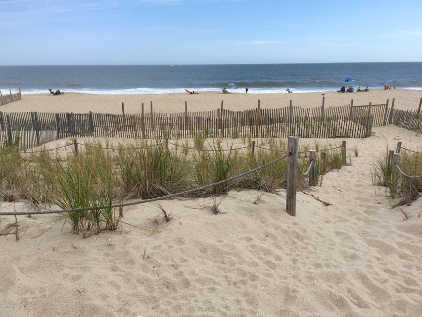 point pleasant beach divorced singles dating site Backpage seizure - jersey shore classifieds for apts, jobs.