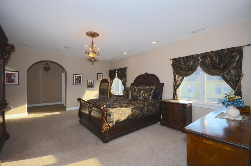 Additional photo for property listing at 109 Bernini Way  Monmouth Junction, Nueva Jersey 08852 Estados Unidos