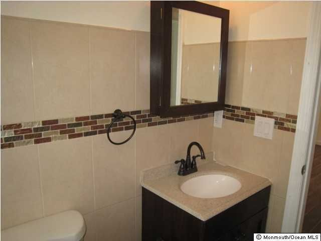 Additional photo for property listing at 216 Ocean Gate Avenue  Ocean Gate, 新泽西州 08740 美国