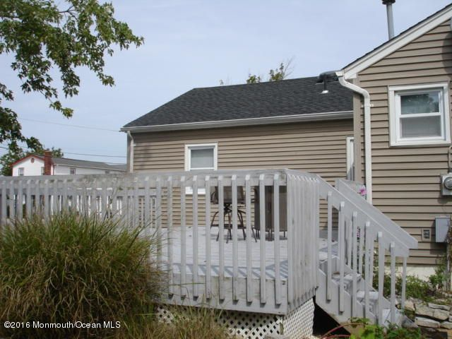 Additional photo for property listing at 11 Trinidad Avenue  Seaside Heights, 新泽西州 08751 美国