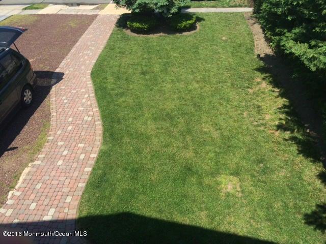 Additional photo for property listing at 1100 A Street  Belmar, Nueva Jersey 07719 Estados Unidos