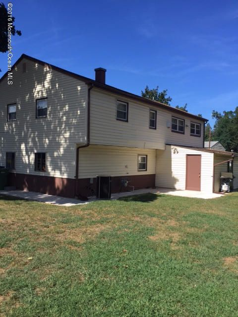 Additional photo for property listing at 10 Russex Road  Neptune, Nueva Jersey 07753 Estados Unidos