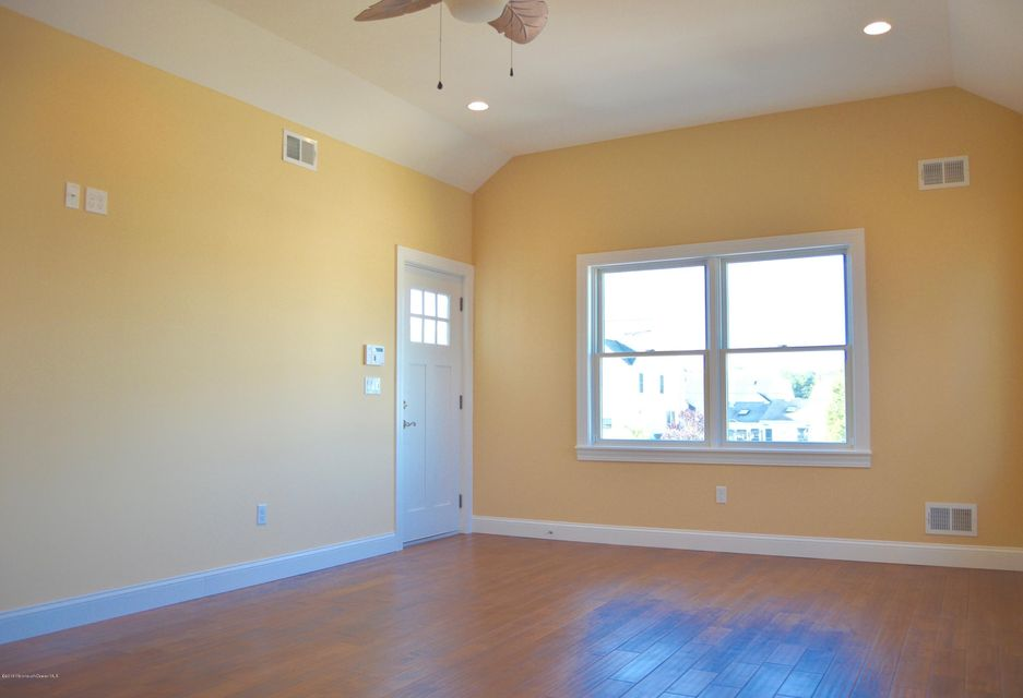 Additional photo for property listing at 1837 Starboard Court  Toms River, Nueva Jersey 08753 Estados Unidos