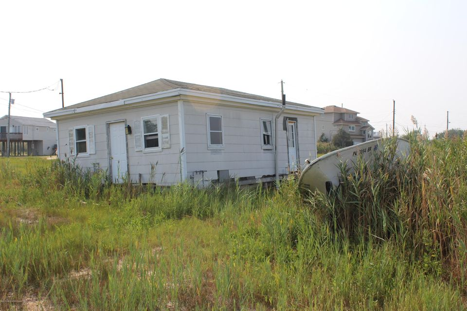 Additional photo for property listing at 1209 Curlew Road  Manahawkin, 新泽西州 08050 美国
