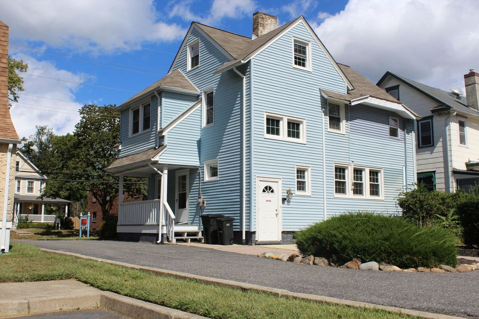 Additional photo for property listing at 189 Bergen Place  Red Bank, New Jersey 07701 États-Unis