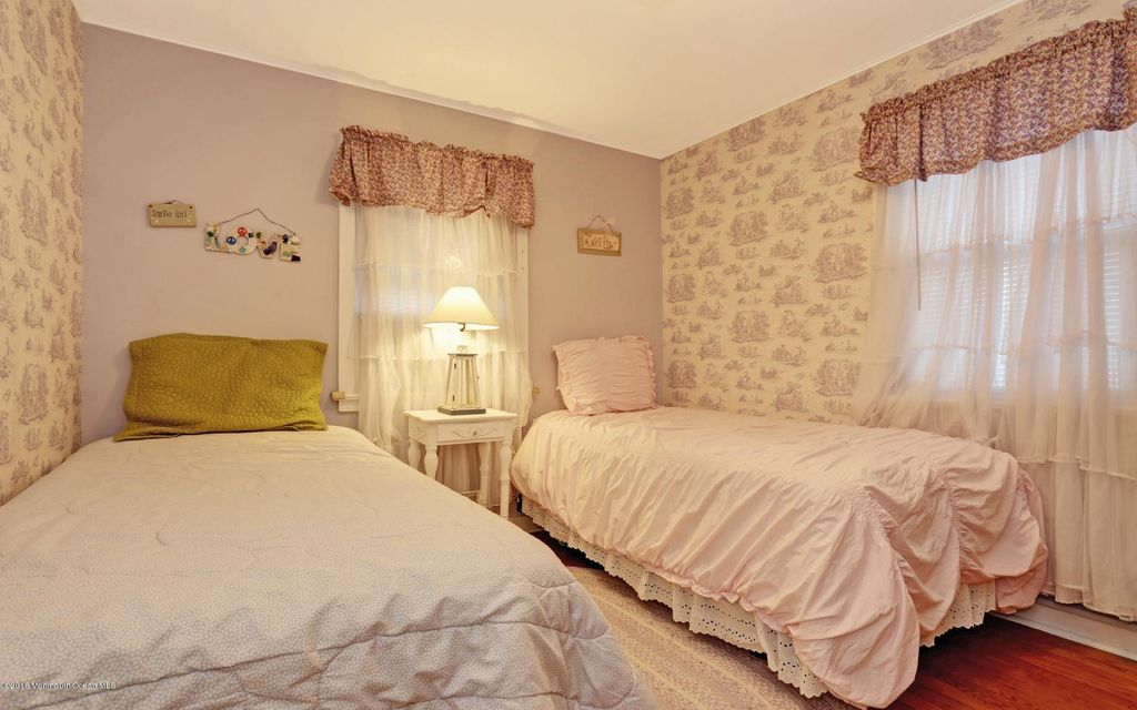 Additional photo for property listing at 209 Atlantic Avenue  Beach Haven, 新泽西州 08008 美国