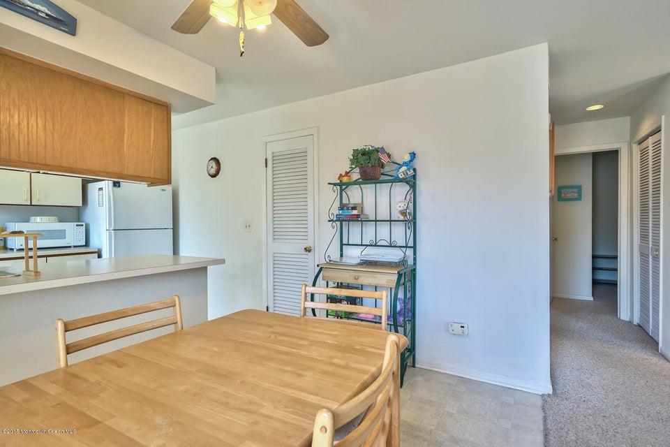 Additional photo for property listing at 1707 Boulevard  Seaside Park, Nueva Jersey 08752 Estados Unidos