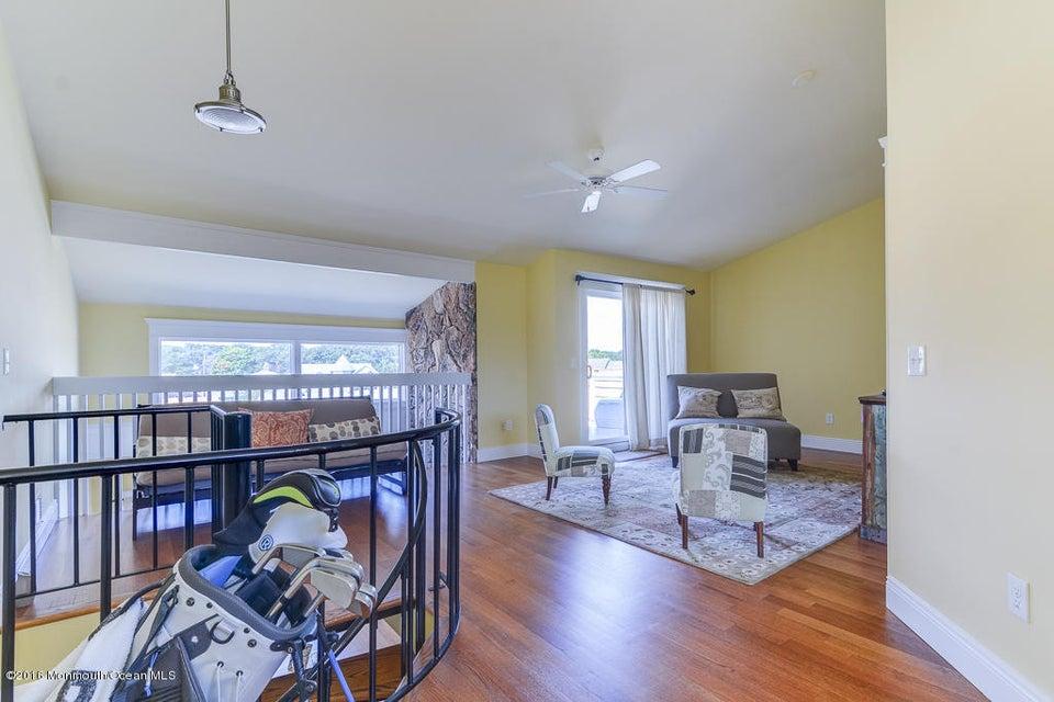 Additional photo for property listing at 22 Hidden Harbor Drive  Point Pleasant, Nueva Jersey 08742 Estados Unidos