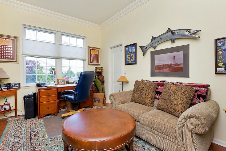 Additional photo for property listing at 2569 Heathrow Lane  Manasquan, New Jersey 08736 États-Unis