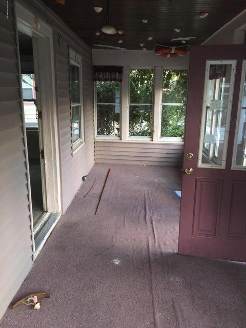 Additional photo for property listing at 132 Progress Avenue  Woodbury, 新泽西州 08096 美国