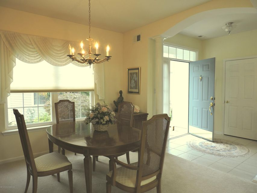 Additional photo for property listing at 9 Stafford Court  Manchester, New Jersey 08759 États-Unis
