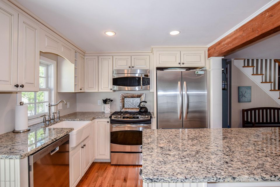 Additional photo for property listing at 1 Gloucester Avenue  Harvey Cedars, Nueva Jersey 08008 Estados Unidos