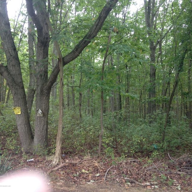 Additional photo for property listing at Valley Road  Howell, Nueva Jersey 07728 Estados Unidos