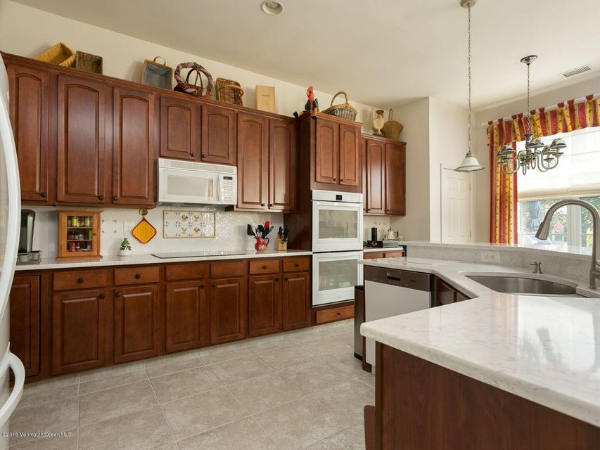 Additional photo for property listing at 59 Minuteman Circle  Allentown, New Jersey 08501 États-Unis