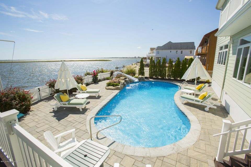 Additional photo for property listing at 217 Cedar Island Drive  Brick, New Jersey 08723 États-Unis