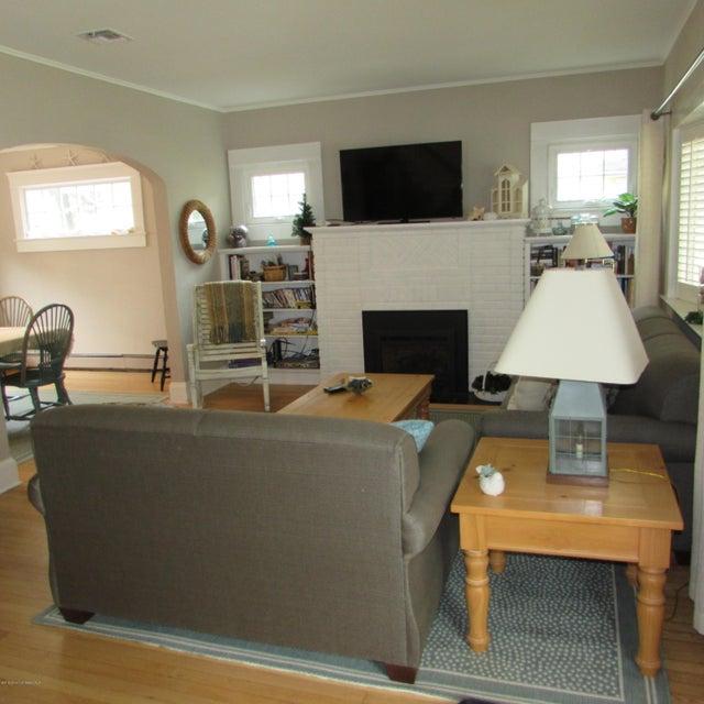 Additional photo for property listing at 413 5th Avenue  Bradley Beach, Nueva Jersey 07720 Estados Unidos