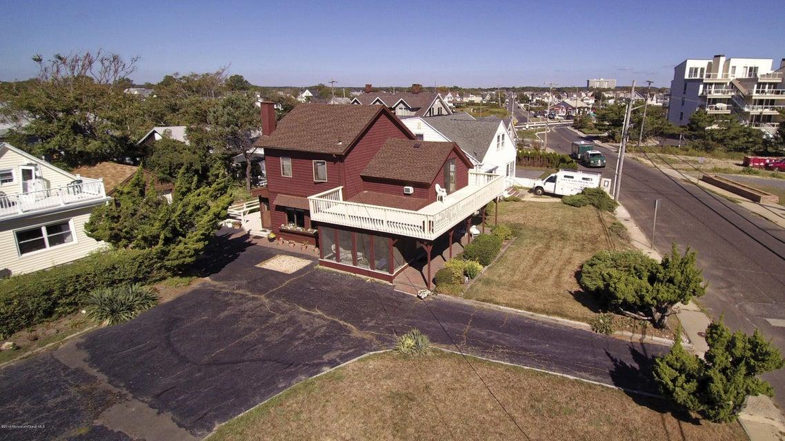 Additional photo for property listing at 460 Ocean Avenue  Long Branch, Nueva Jersey 07740 Estados Unidos