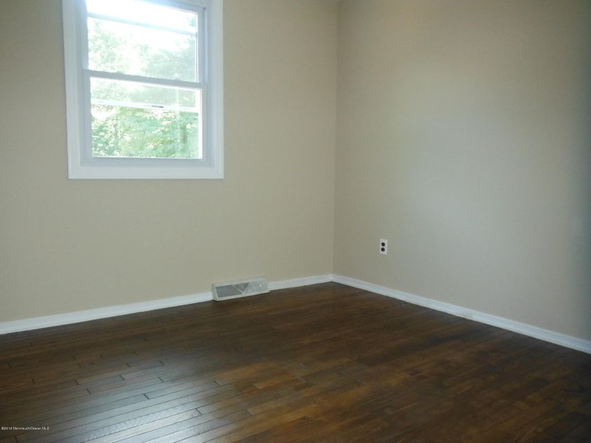 Additional photo for property listing at 341 Birmingham Road  Pemberton, New Jersey 08068 États-Unis