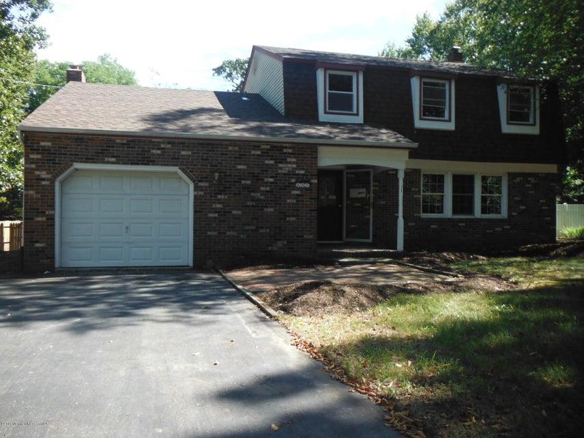 Additional photo for property listing at 341 Birmingham Road  Pemberton, 新泽西州 08068 美国