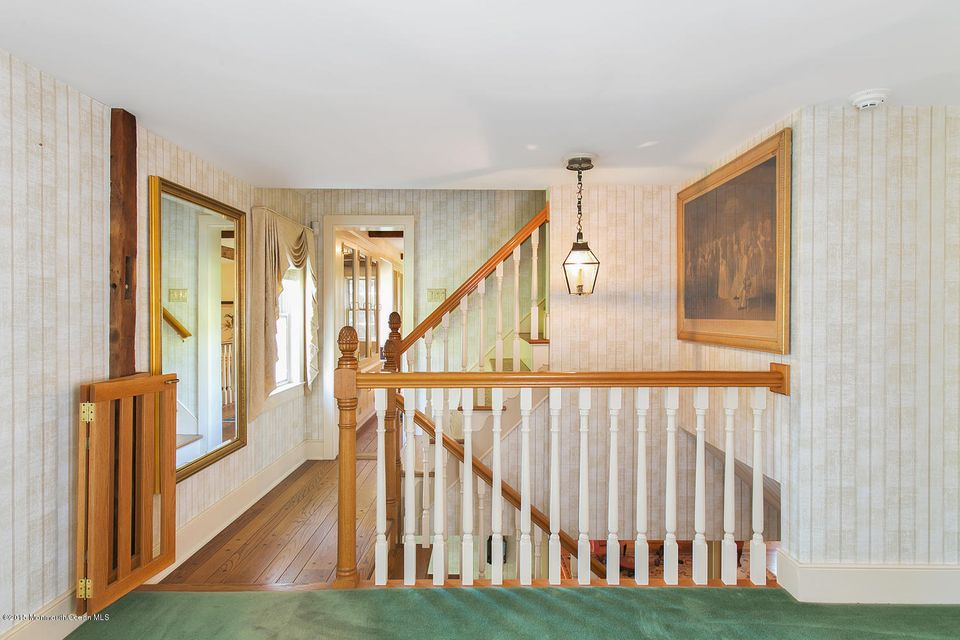 Additional photo for property listing at 619 Rankin Road  Brielle, Nueva Jersey 08730 Estados Unidos