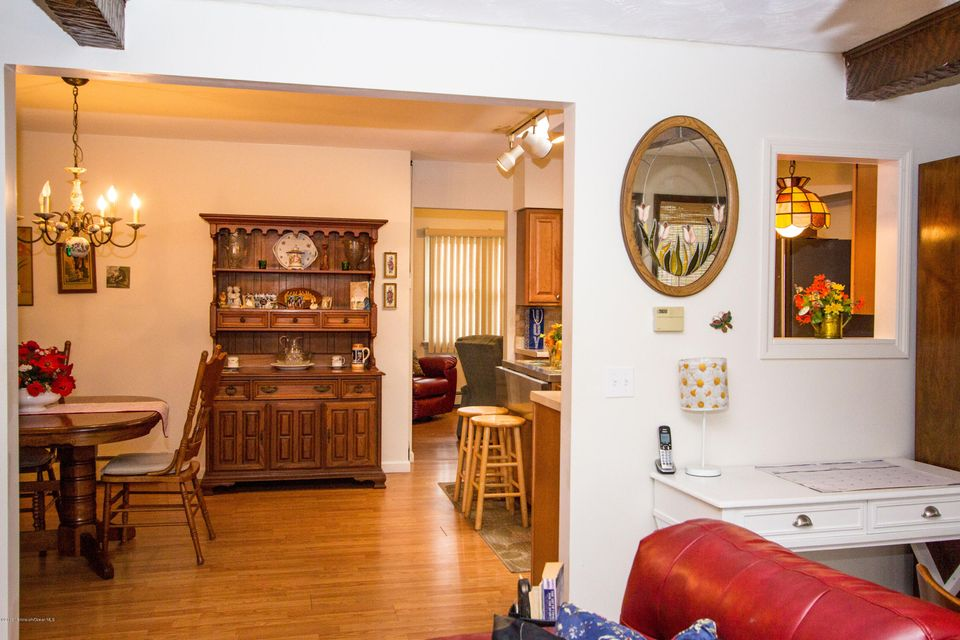 Additional photo for property listing at 25 Crane Way  Toms River, New Jersey 08753 États-Unis