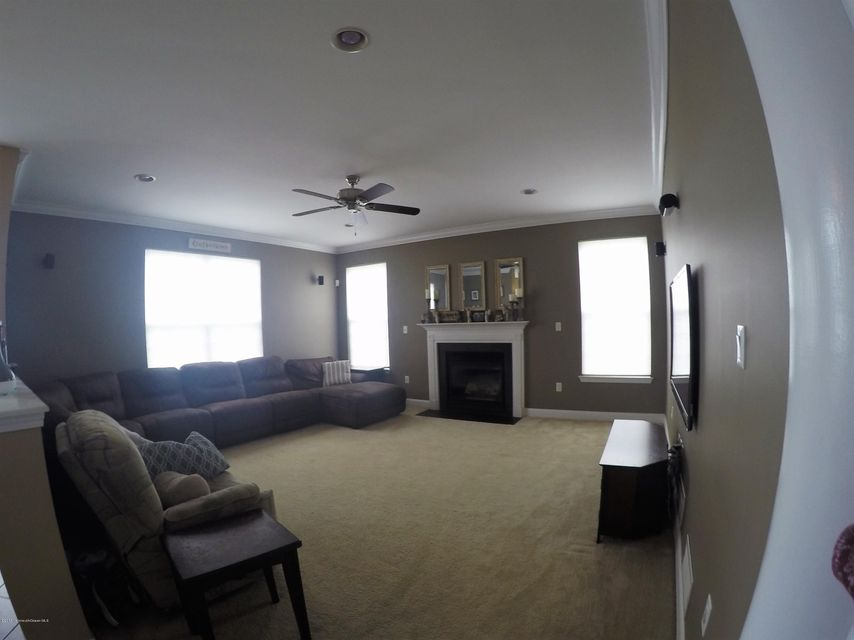 Additional photo for property listing at 46 Knightsbridge Place  Jackson, New Jersey 08527 États-Unis