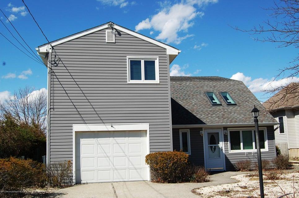 Additional photo for property listing at 1076 Laurel Boulevard  Lanoka Harbor, New Jersey 08734 United States