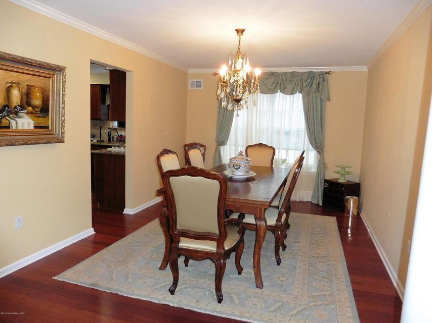 Additional photo for property listing at 80 Ivy Hill Road  Lakewood, Nueva Jersey 08701 Estados Unidos