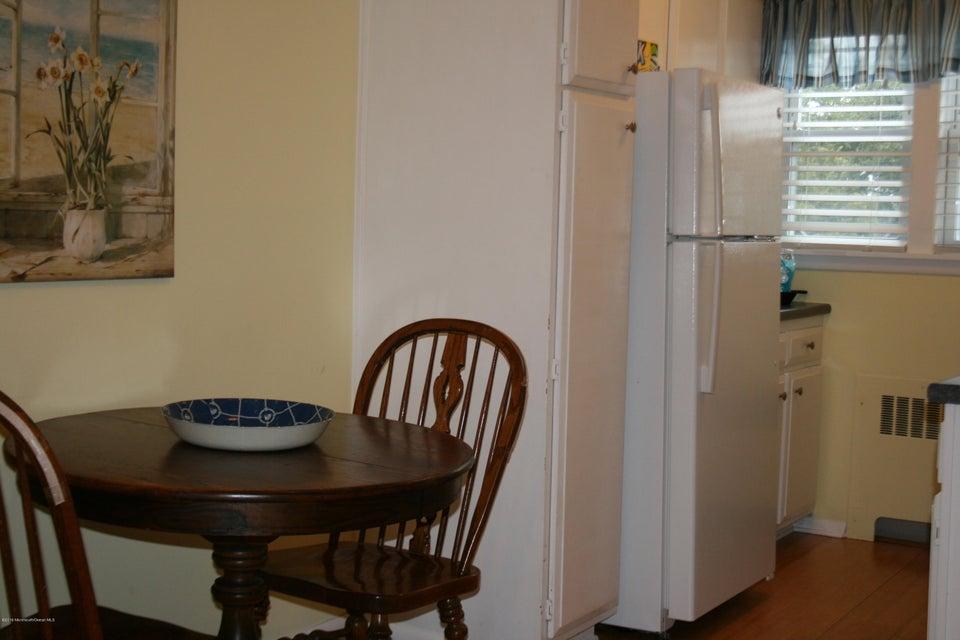 Additional photo for property listing at 310 Maryland Avenue  波因特普莱森海滩, 新泽西州 08742 美国