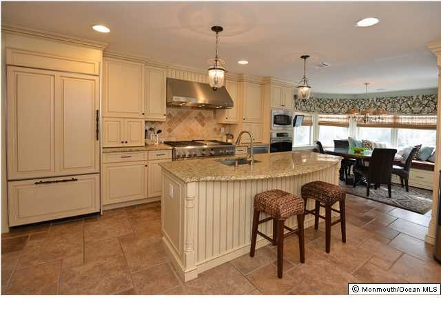 Additional photo for property listing at 508 Boston Boulevard  Sea Girt, Nueva Jersey 08750 Estados Unidos