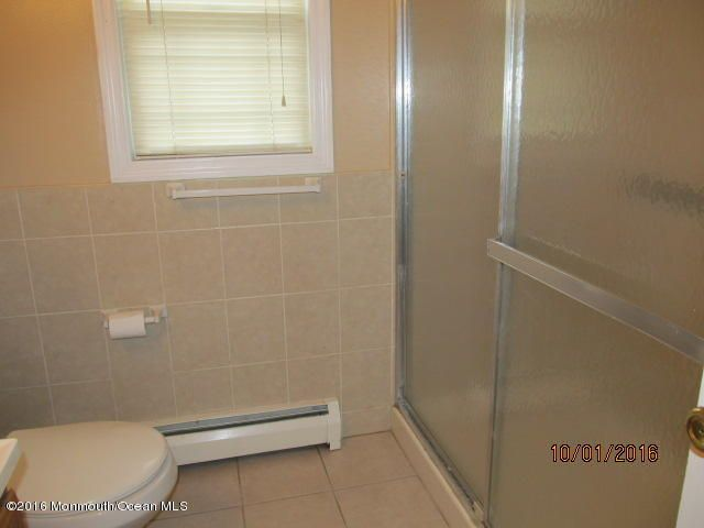 Additional photo for property listing at 35 Grenada Street  Toms River, New Jersey 08757 États-Unis