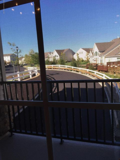 Additional photo for property listing at 2 Stock Court  Old Bridge, New Jersey 08857 United States