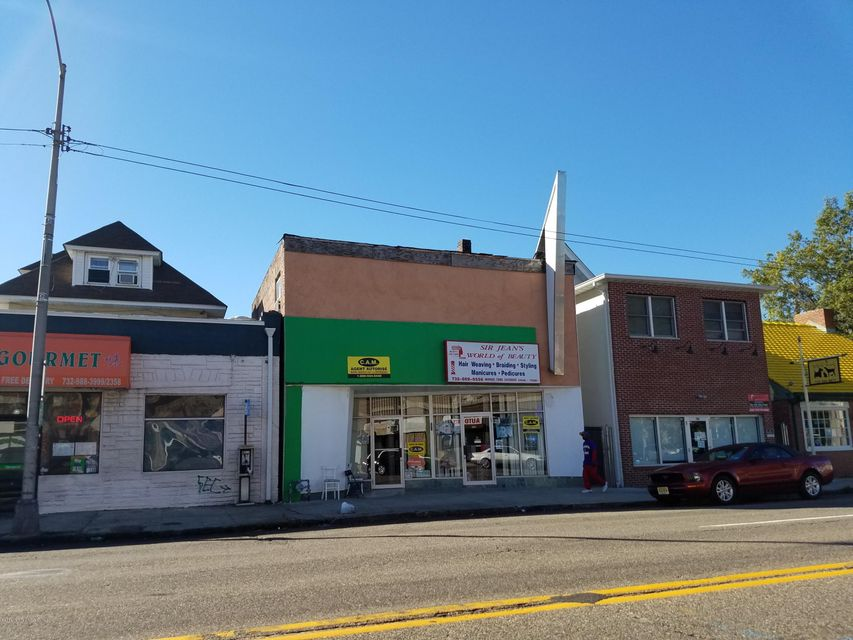Additional photo for property listing at 1015 Main Street  Asbury Park, Nueva Jersey 07712 Estados Unidos