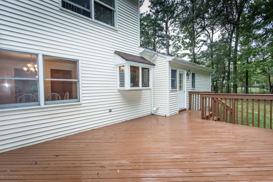 Additional photo for property listing at 480 Spotswood Englishtown Road  Monroe, Nueva Jersey 08831 Estados Unidos