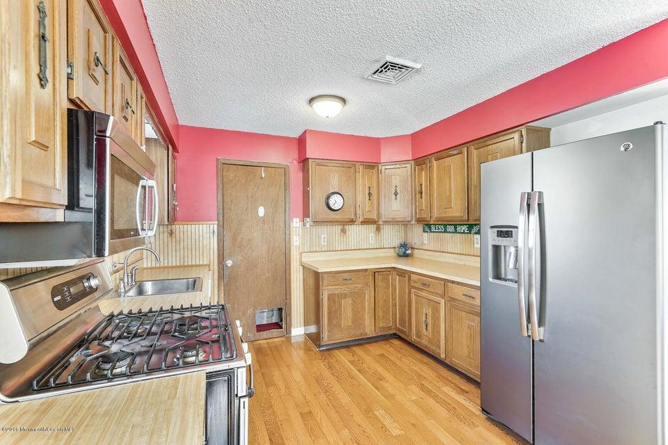Additional photo for property listing at 3118 Boxer Street  汤姆斯河, 新泽西州 08753 美国