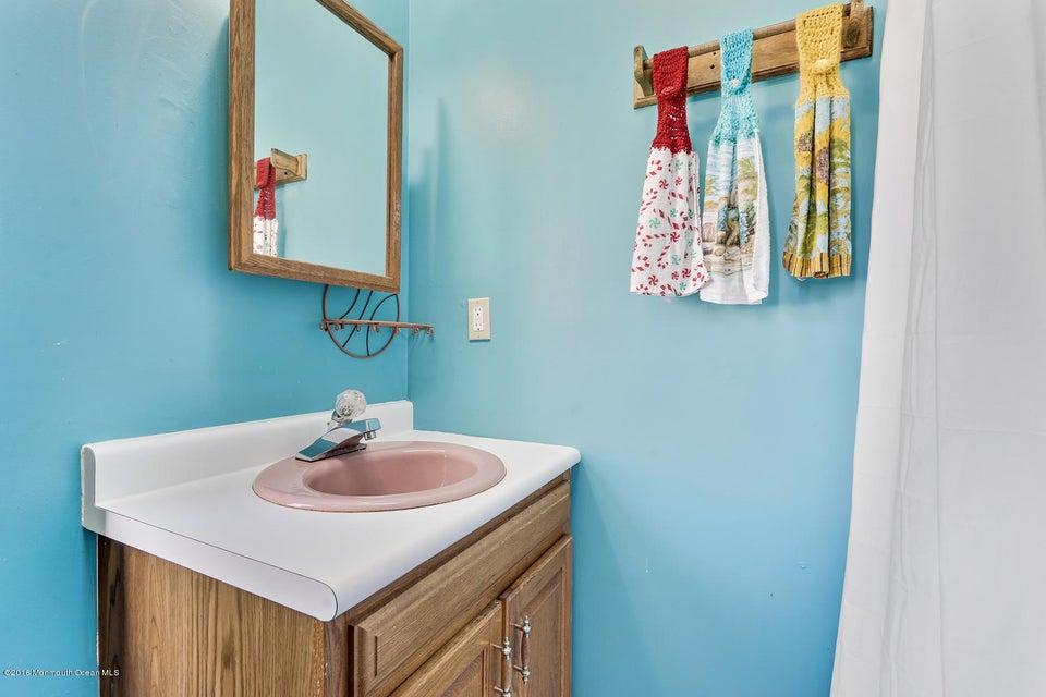 Additional photo for property listing at 3118 Boxer Street  Toms River, Nueva Jersey 08753 Estados Unidos