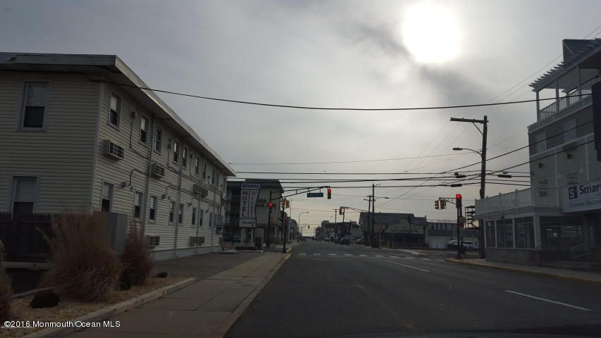 Additional photo for property listing at 210 Sumner Avenue  Seaside Heights, Nueva Jersey 08751 Estados Unidos