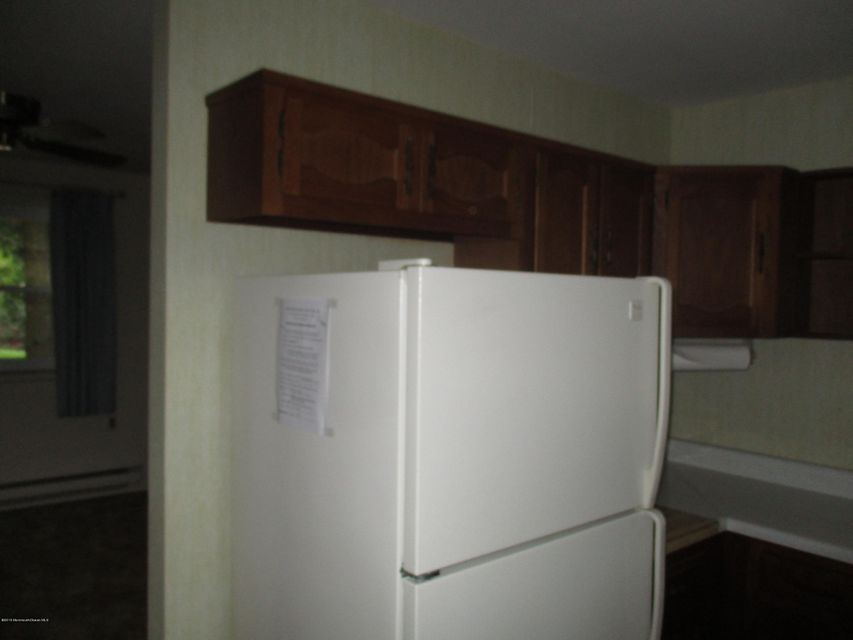 Additional photo for property listing at 32 Molly Pitcher Boulevard  Whiting, New Jersey 08759 United States