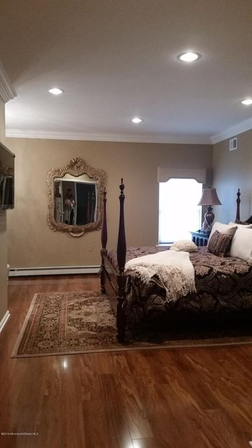Additional photo for property listing at 1 Moet Court  Manchester, New Jersey 08759 États-Unis
